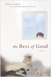 The best of Good PDF