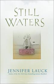 Still waters PDF