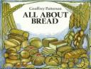 All about bread PDF