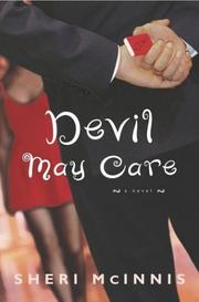 Devil May Care PDF