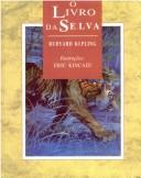 Cover of: Jungle Book (Children's Classics) by Rudyard Kipling