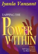 Tapping the power within PDF