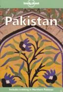 Cover of: Pakistan, a travel survival kit by King, John