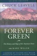 Forever green by Chuck Leavell