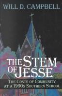 The stem of Jesse PDF