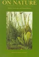 On Nature PDF