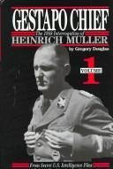 Gestapo Chief PDF