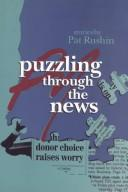 Puzzling through the news PDF