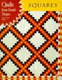 Quilts from Simple Shapes PDF