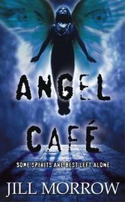 Angel Cafe PDF