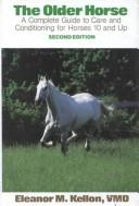 The older horse PDF