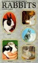 A Step by Step Book About Rabbits PDF