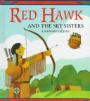 Red Hawk and the Sky sisters PDF