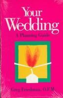 Your Wedding PDF