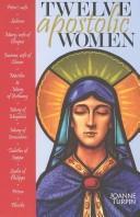 Twelve Apostolic Women PDF