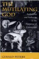 The mutilating God