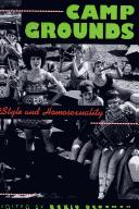 Camp Grounds PDF