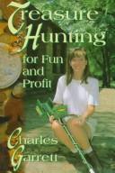 Treasure hunting for fun and profit PDF