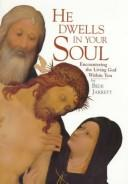 He dwells in your soul by Bede Jarrett