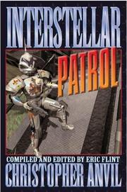 Interstellar Patrol (The Interstellar Patrol Series) PDF