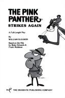 Pink Panther Strikes Again PDF