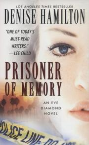 Prisoner of Memory PDF