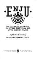 Enju by Sinclair Browning