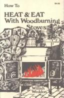 How to heat & eat with woodburning stoves PDF