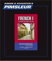 French I PDF