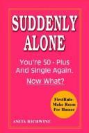 Suddenly Alone PDF