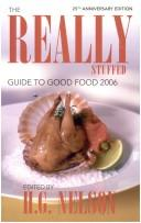 The Really Stuffed Guide to Good Food 2006 PDF