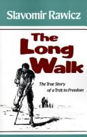 The long walk PDF