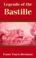 Legends of the Bastille PDF