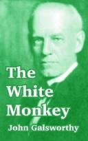 The white monkey PDF