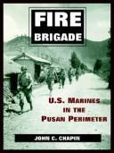 Fire brigade PDF