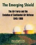 The Emerging Shield PDF