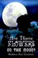Are There Flowers on the Moon? PDF