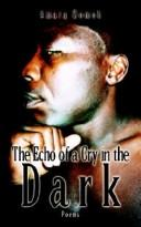 The Echo of a Cry in the Dark PDF