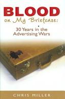 Blood On My Briefcase PDF