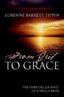 From Grit to Grace PDF