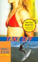 Take Off (Impact Zone) PDF