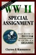WW II Special Assignment PDF