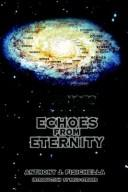 Echoes From Eternity PDF