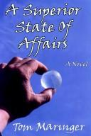 A SUPERIOR STATE of AFFAIRS PDF
