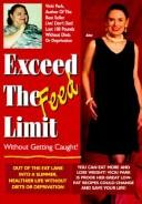 Exceed the Feed Limit Without Getting Caught PDF