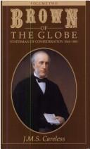 Brown of the Globe PDF