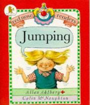 Jumping PDF