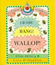 Crash! Bang! Wallop! PDF