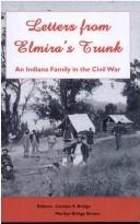 Letters from Elmira's trunk PDF