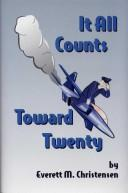 It All Counts Toward Twenty PDF